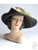 1990's Sun Hat