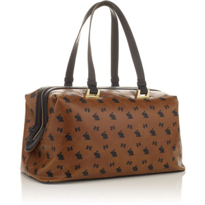 Bunnies Doctor Bag