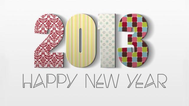 happy-new-year-2013-hd-wallpaper-7